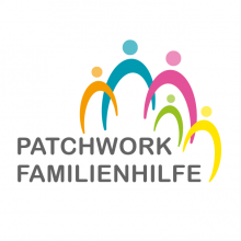 PATCHWORK FAMILIENHILFE GbR