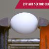 SECTOR Cert GmbH