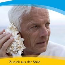 Cochlear GmbH