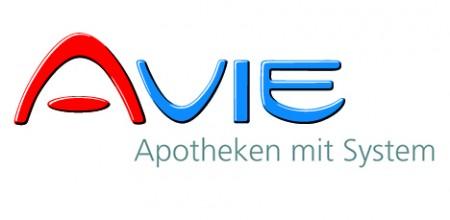 AVIE GmbH Gesprächsmappe