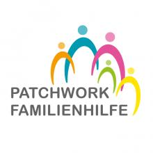PATCHWORK FAMILIENHILFE GbR