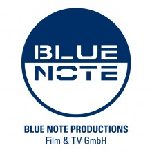 BLUE NOTE PRODUCTIONS Film & TV GmbH