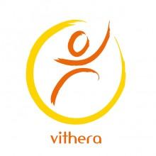 vithera Praxis für Vital – Therapie und Prävention