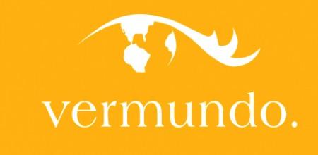 vermundo Reisen GmbH