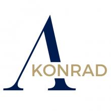 Andreas Konrad